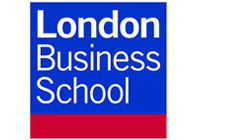 Prettly on London Business School LBS