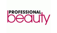 Prettly on Professional Beauty