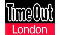 Prettly on Time Out London